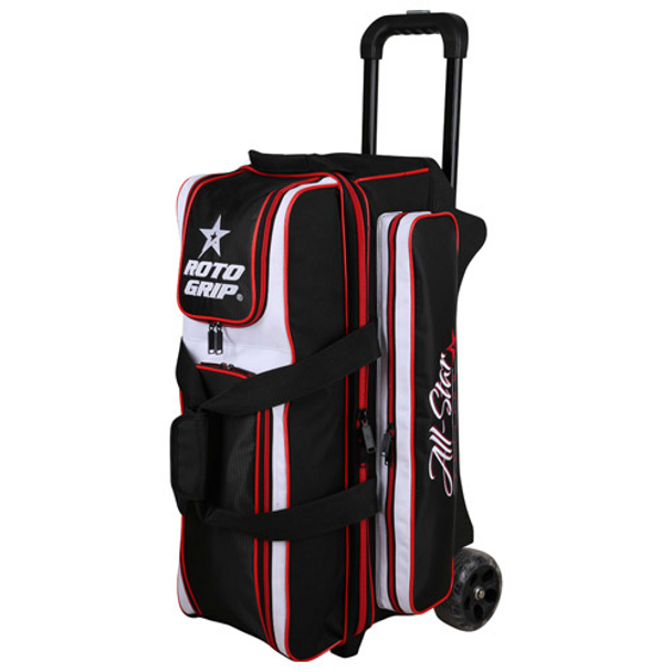 Roto Grip 3 Ball All-Star Edition Roller