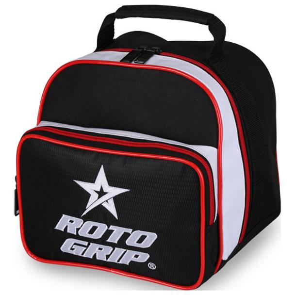 Roto Grip RG Caddy 1 Ball Add-A-Bag