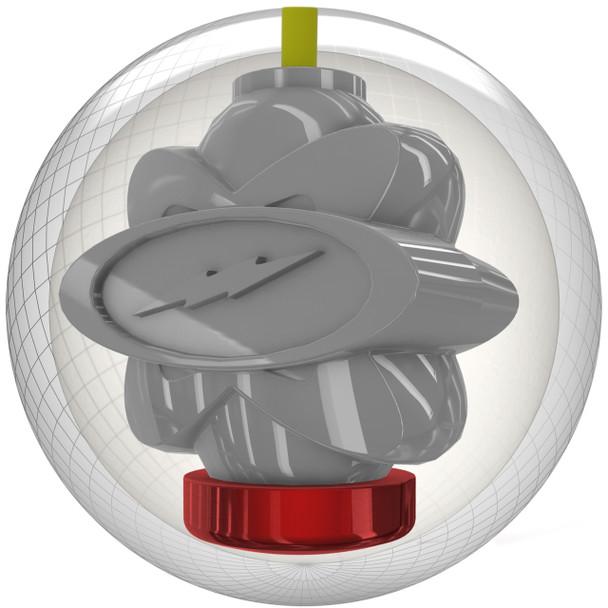 Storm Physix Bowling Ball core