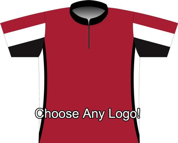 BBR Atlanta Classic Dye Sublimated Jersey
