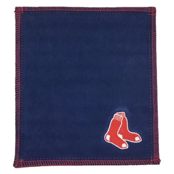 KR Strikeforce Boston Red Sox Shammy Pad