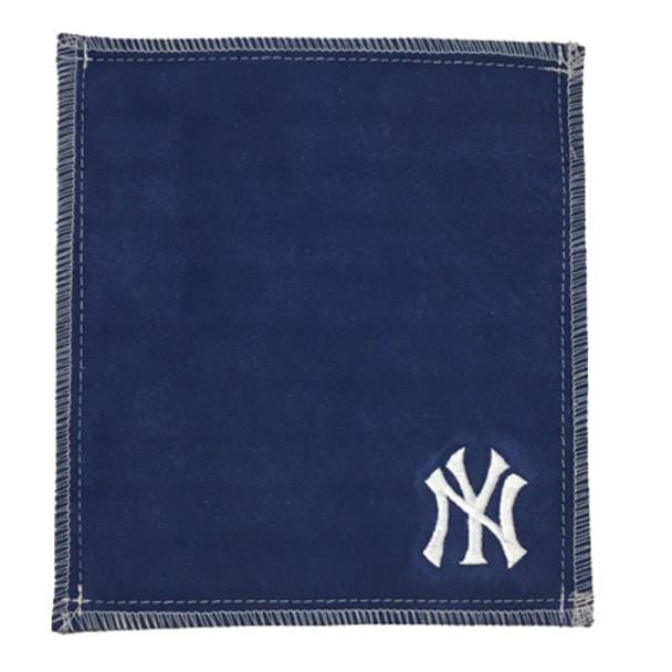 KR Strikeforce New York Yankee Shammy Pad