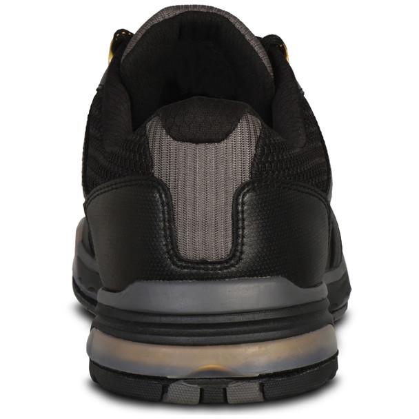 Hammer Boss Mens Bowling Shoes back