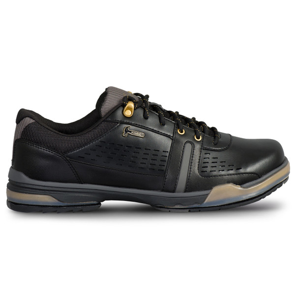 Hammer Boss Mens Bowling Shoes side