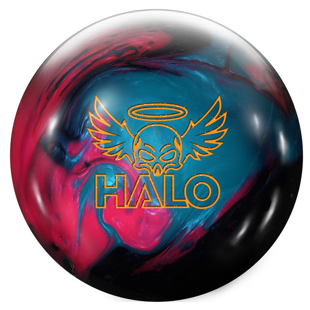 Roto Grip Halo Pearl Bowling Ball