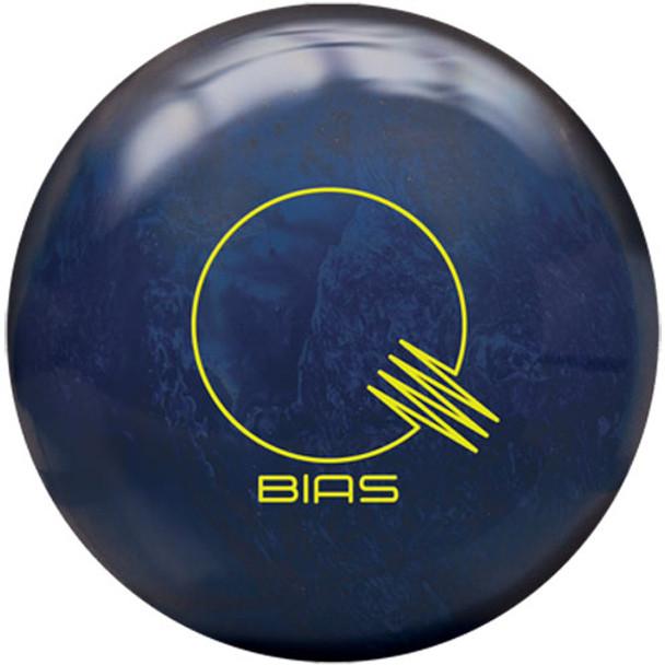 Brunswick Quantum Bias Pearl Bowling Ball