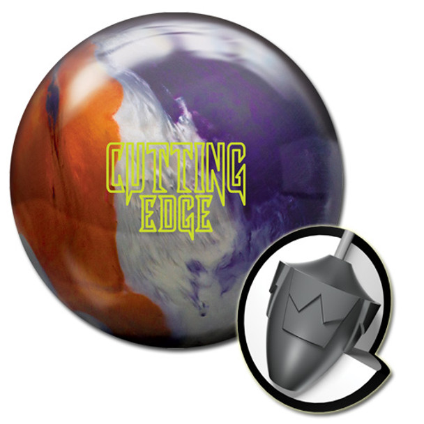 New Brunswick Bowling >> Brunswick Cutting Edge Pearl Listed Weights