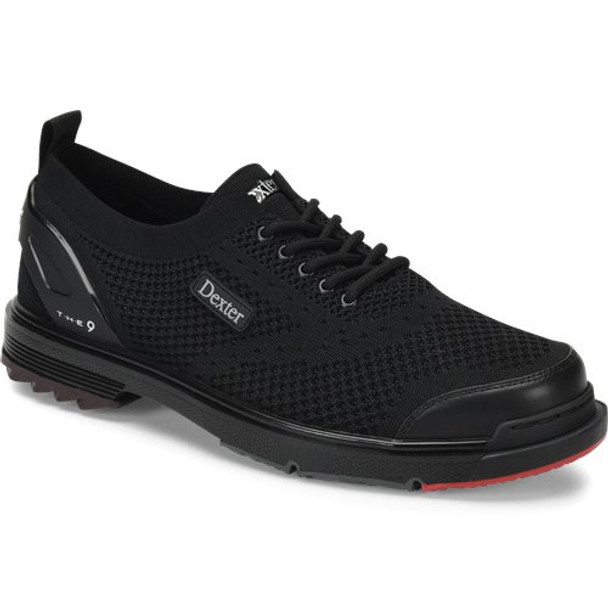 Dexter THE 9 ST Men's Bowling Shoes