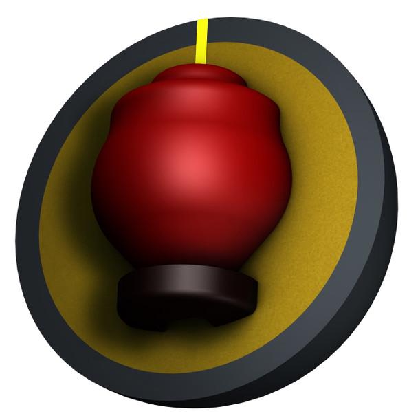 Roto Grip Idol Pearl Bowling Ball Core