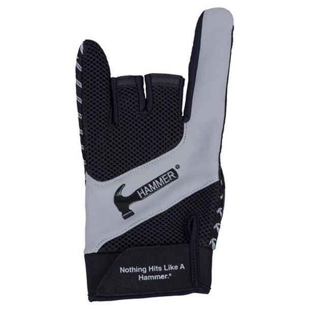 Hammer Tough XR Glove - LH