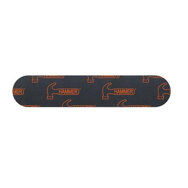Hammer CF Tape
