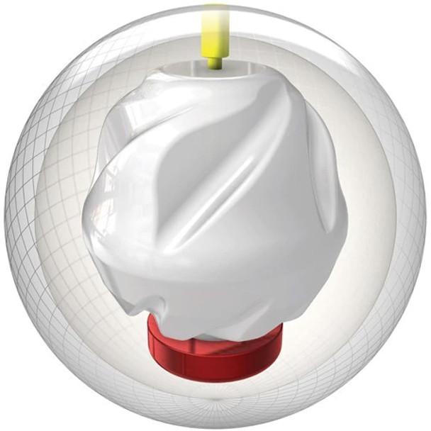 Storm Phaze III Bowling Ball Core