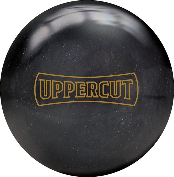 Brunswick Uppercut Bowling Ball