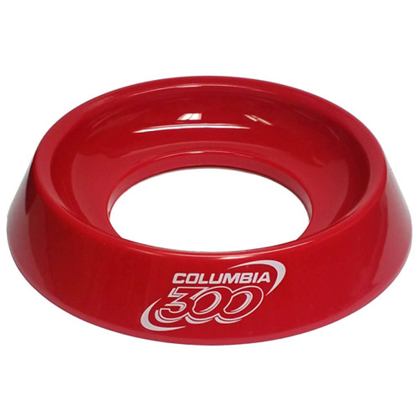 Columbia 300 Bowling Ball Cup