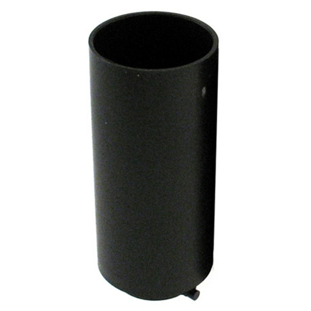 Turbo Switch Grip Empty Inner Sleeve Black for Bowling Balls