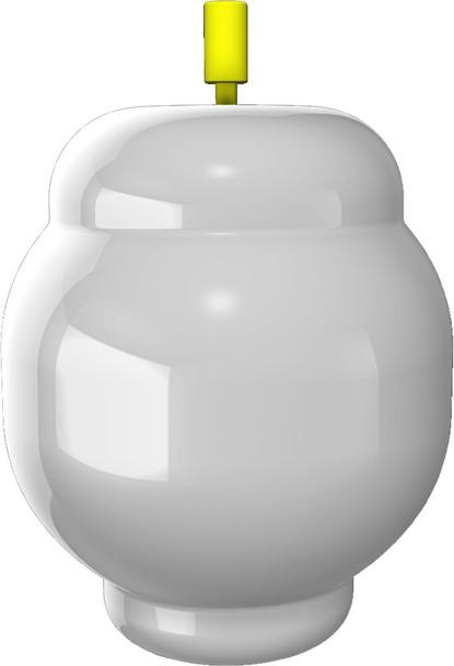 Storm Axiom Bowling Ball Core