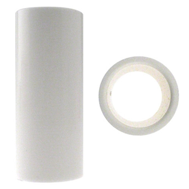 Contour Power Grips Round Thumb Sleeve