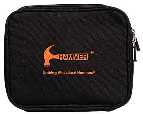 Hammer Accessory Bag