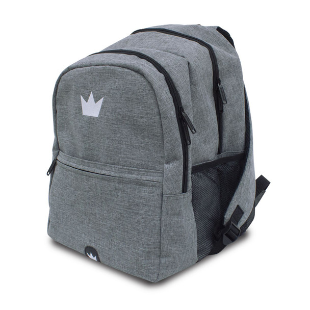 Brunswick Groove Single Ball Backpack