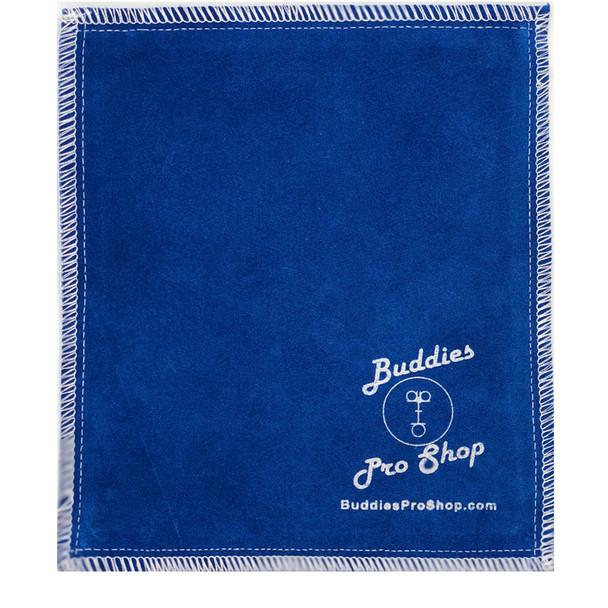 Buddies Pro Shop Shammy Pad