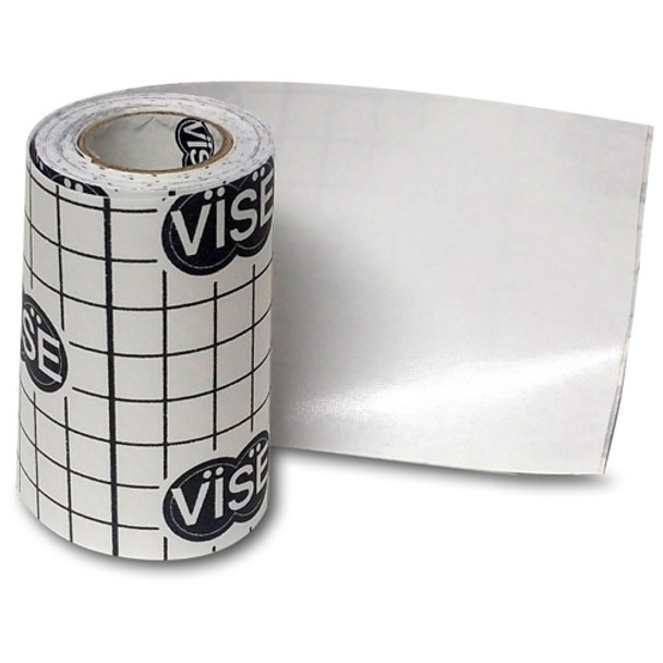 Vise Bio Skin Ultra Tape - White Roll