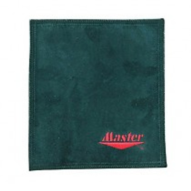 Master Wipe-It-Dry Pad - Green