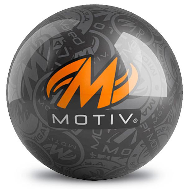 Motiv Stadium Bowling Ball