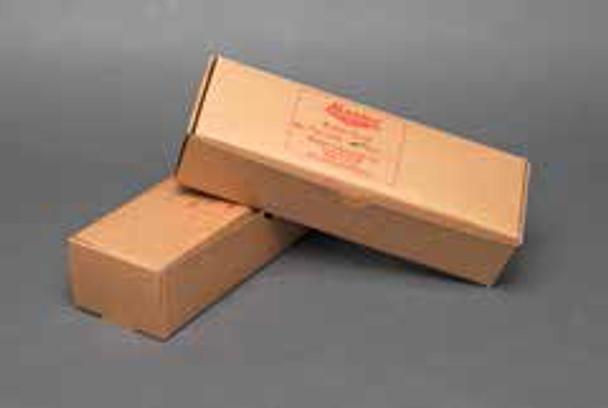 A Box of Master Products Thumb Dams (each box sold individually)