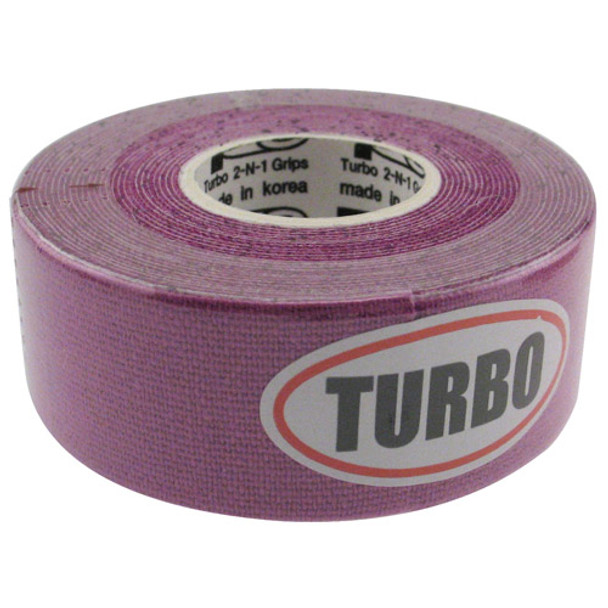 Turbo Power Supplies Purple Fitting Tape - Roll