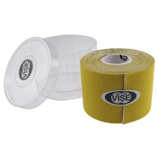 Vise NT-50 Protection Tape - Individual Roll