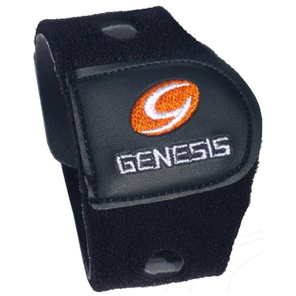 Genesis Power Band Magnetic Wristband