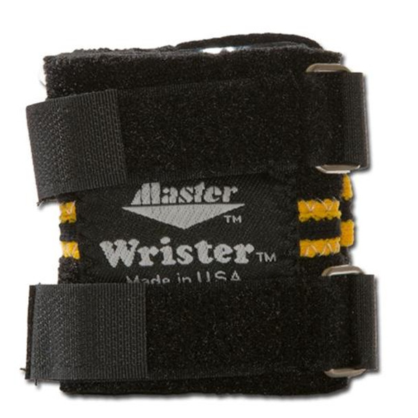 Master Products Wrister - Black