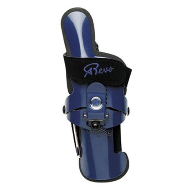 Robby's Rev III Wrist Support