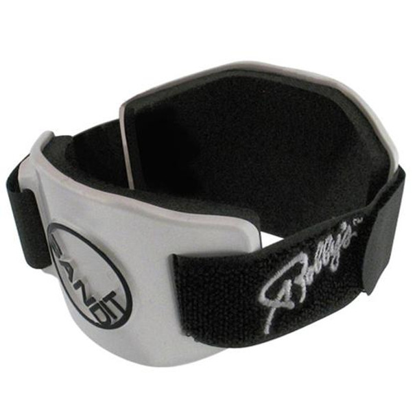 Robby's Band-It Therapeutic Forearm Band
