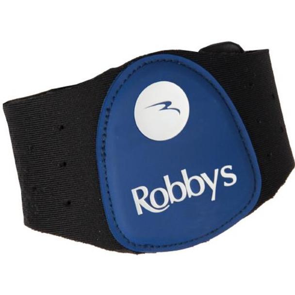 Robby's Pro Wrist