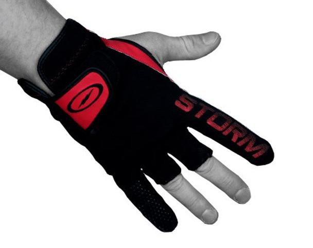 Storm Power Glove