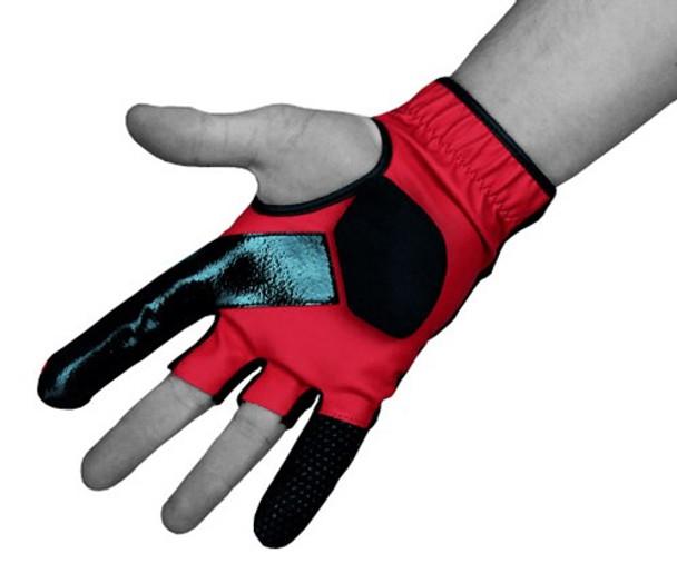 Storm Power Glove - Palm Side
