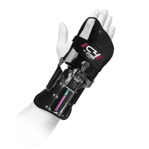 Storm C4 Wrist Brace