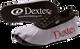 A Pair of Dexter Shoe Protectors