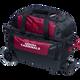 KR Strikeforce NFL Arizona Cardinals 2 Ball Roller Bowling Bag