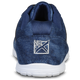 KR Strikeforce Womens Nova Lite Bowling Shoes Denim/Sparkle back