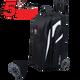 KR Strikeforce Cruiser Triple Roller Black