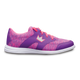 Brunswick Karma Sport Womens Bowling Shoes Purple/Pink