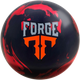 Motiv Forge Bowling Ball