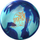 Storm Tropical Surge Bowling Ball Teal/Blue