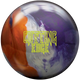 Brunswick Cutting Edge Pearl Bowling Ball