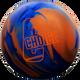 Ebonite The Choice Solid Bowling Ball