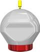 Storm Gravity Evolve Bowling Ball Core
