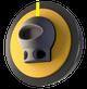 Roto Grip UFO Bowling Ball Core