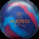 Ebonite Aero Bowling Ball